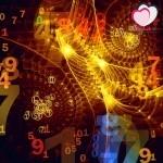 علم الأرقام او علم الأعداد – أساسيات علم الأعداد وأرقام مسار الحياة