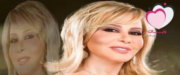 تنبؤات وتوقعات الفلكية ماغي فرح 2014.. توقعات الابراج 2014 مع ماغي فرح
