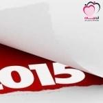 ابراج 2015 .. توقعات برج الميزان وبرج العقرب لعام 2015