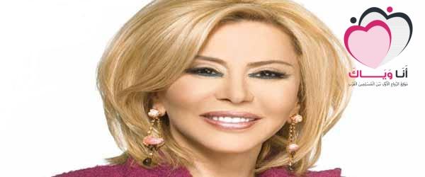 رد الاعلامية ماغي فرح بخصوص ما نشر عن توقعاتها لعام 2015