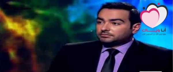 توقعات سمير زعيتر لأهم الأحداث في الوطن العربي 2015