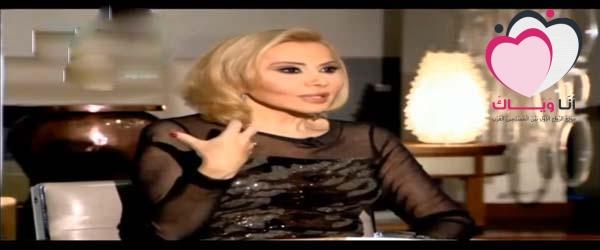 توقعات الابراج مع ماغي فرح 2015 على قناة Otv اللبنانية