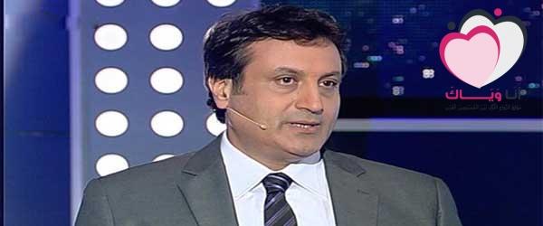توقعات ميشال حايك لأهم الأحداث الوطن العربي في عام 2015