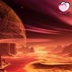 الكواكب والابراج .. ماذا يعني وجود كوكب الزهرة في برجك