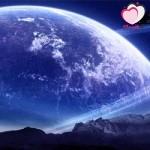كوكب نبتون كوكب الروحانية والتدين