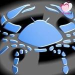 حظك اليوم وتوقعات علماء الفلك لبرج السرطان الاثنين 1/6/2015