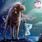 حظك اليوم وتوقعات علماء الفلك لبرج الاسد الجمعة 26/6/2015