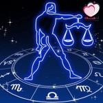 حظك اليوم وتوقعات علماء الفلك لبرج الميزان الاثنين 1/6/2015