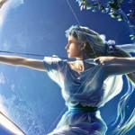 حظك اليوم وتوقعات علماء الفلك لبرج القوس السبت 3/10/2015