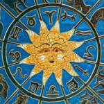 السنة الفلكية البابلية