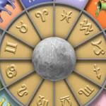 حظك اليوم: توقعات الأبراج ليوم الاثنين 12/10/2015