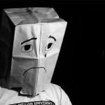 الابراج والاكتئاب .. كيف يتخلص كل برج من الاكتئاب