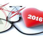 الابراج والصحة 2016 ، نصائح لصحة أفضل وجسم رشيق في 2016
