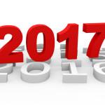 توقعات الابراج 2017