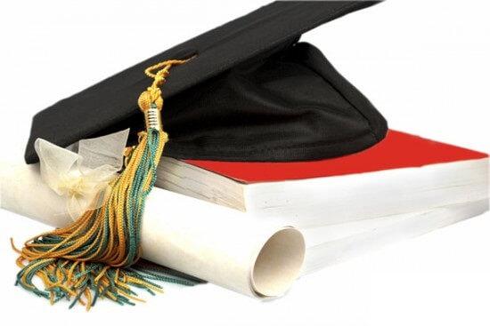 توقعات الابراج 2017 فى التعليم العالي